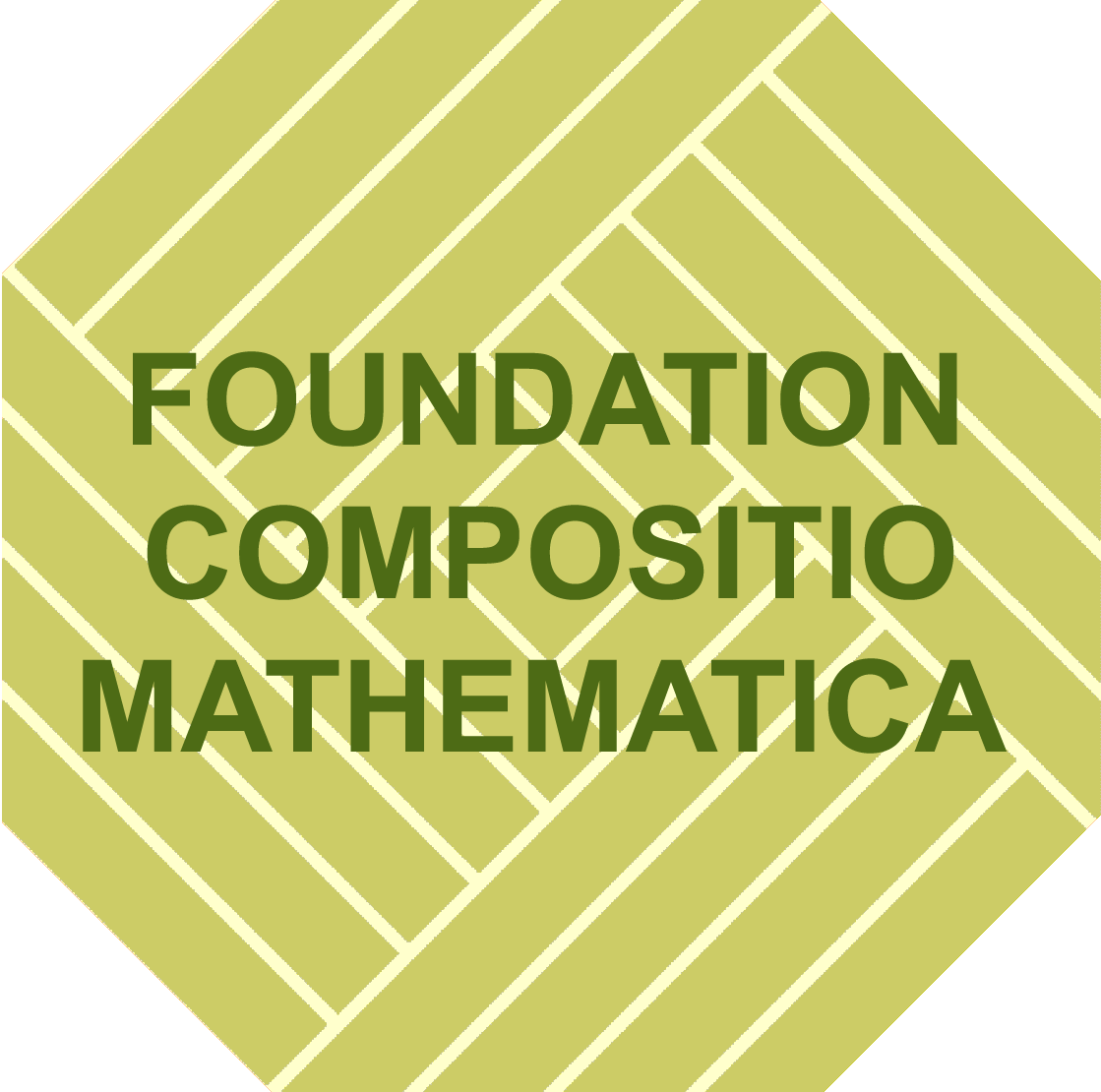 Foundation Compositio Mathematica